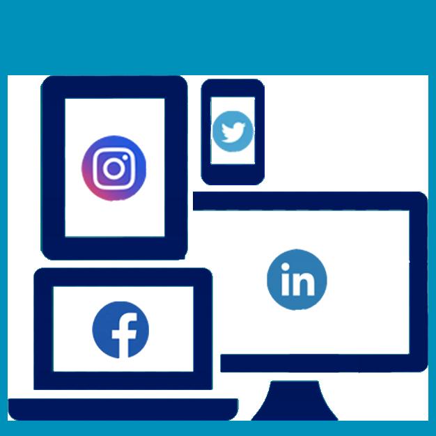Icona Social